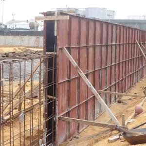 oando boundwall apapa oat construction nigeria 4