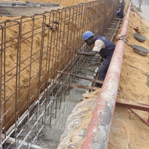oando boundwall apapa oat construction nigeria 5