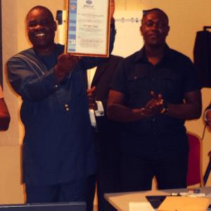 oat construction nigeria award 1