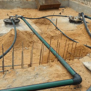 olam fuel dump makurdi oat construction nigeria