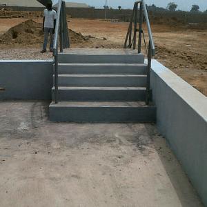 olam fuel dump oat construction nigeria 1
