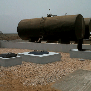 olam fuel dump oat construction nigeria 2